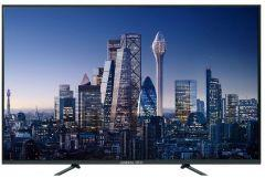 General 39 Inch Full HD LED TV - T39