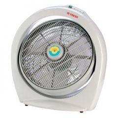 FRESH Fan, 3 speeds, 14 Inches, Circular BOX