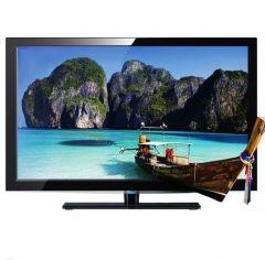 Union Tech 32 Inch LED TV - M-LD-32UN-PB816-EXD