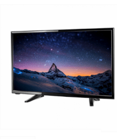 Unionaire 32 Inch HD LED TV With Built-in Receiver - L32UR490