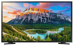Samsung 32 Inch HD LED TV with Built-in Receiver - 32N5000