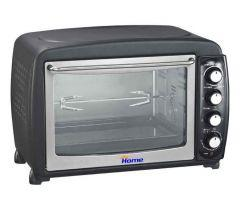 Home Electric Oven, 55 Litre, 2000 Watt- TY550BCL