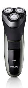 Philips Series 3000 Dry Electric Shaver - HQ6996