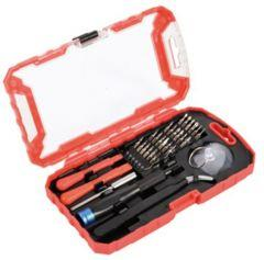 MPT Mobile Phone Repair Tools Set 32 Pieces- MHA05005