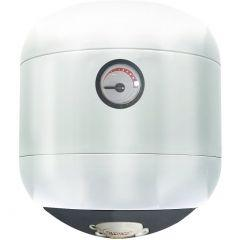 Olympic Electric Water Heater, 40 Liters, White