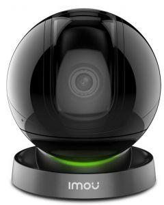 IMOU Ranger Pro Camera, Wi-Fi, 2MP, 1080P - IPC-A26HP-IMOU