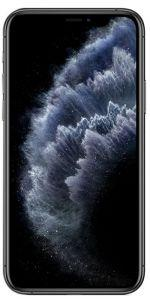 Apple iPhone 11 Pro Max, 256GB, 4G LTE - Space Gray