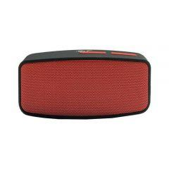 iQ&T Bluetooth Loud Speaker, Sv10U - Black