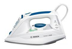 Bosch Sensixx'x DA30 Steam Iron, 2400 Watt, Multicolor - TDA302401W