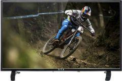 ATA 32 Inch HD LED TV - 32DN4 LE