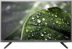 Rose 43 Inch Full HD LED TV - BAE6300