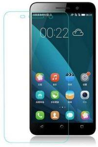 Muzz Glass Screen Protector for Honor 4X
