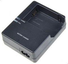Battery Charger for LP-E8 Canon Battery - LC-E8C