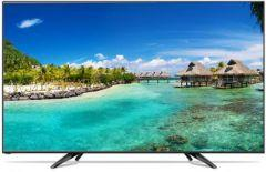 UnionAir 24 Inch HD Ready LED TV - UNION24UNPA671/A36-ASD