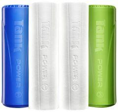 Tank Power Water Filters Cartridge for First 3 Stages - 4 Candles
