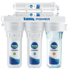 Shop online from B.TECH Tank Power Water Filter- 5 Stages from the biggest selection of water filters, low prices, and Fast Delivery