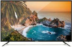 Grouhy 50 Inch Full HD Smart LED TV