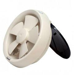 Panasonic Ventilating Fan, 15 cm, White - FV15WU3E