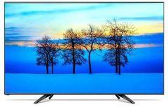 Unionaire 55 Inch 4K UHD Smart LED TV - ML55US780
