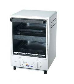Home Electric Oven, 14 Litre, 1000 Watt- DN9210