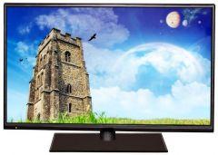 Unionaire 32 Inch HD LED TV - TL32UR42P