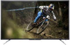JAC 43 Inch FHD LED TV - 43P
