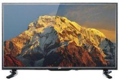 JAC 43 Inch FHD Smart LED TV - 143P