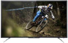JAC 50 Inch FHD LED TV - 150T