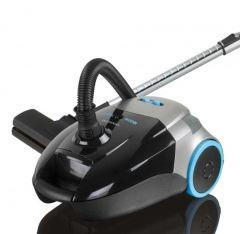 Kenwood Bagged Vacuum Cleaner, 1800 Watt, Multicolor - VCP310BB