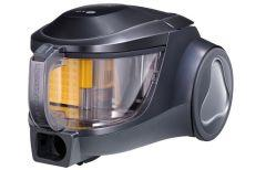 LG Bagless Vacuum Cleaner, 2000 Watt - VK5320NHTS