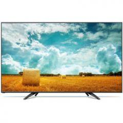 Unionaire 32 Inch HD Smart LED TV - 32UT610