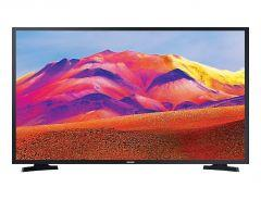 Samsung 43 Inch Full HD Smart LED TV With Built-in Receiver - UA43T5300AUXEG