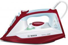 Bosch Sensixx'x DA30 Steam Iron, 2400 Watt, Multi Color - TDA3024010
