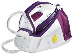 Bosch Steam station Series 6 Iron, 2400 Watt, Multi Color - TDS6030
