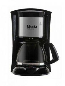 Mienta Fresh Brew Coffee Maker, 1000 Watt - CM31216A