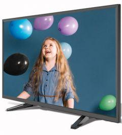 Unionaire 49 Inch FHD Smart LED TV - ML49US615