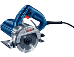 Bosch Professional Marble Saw, 1400 Watt, Multi Color - GDC 140