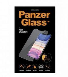 Panzer Glass Screen Protector For Apple iPhone 11 - Transparent