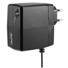 APC Network Power Supply with Battery Backup, 12VDC - CP12010LI