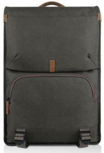 Lenovo Urban B810 Laptop Backpack, 15.6 Inch, Black - GX40R47785