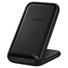 Samsung Wireless Charger, 15W, Black - N5200TB