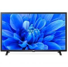 LG 32 Inch HD LED TV Built-in Receiver - 32LM550BPVA