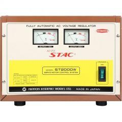 Stac Stabilizer, 2000 Watt, Multicolor- St-2000W