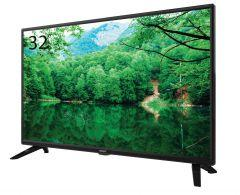 Smart 32 Inch HD Smart LED TV - STV32SZ3