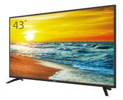Smart 43 Inch Full HD LED TV - STV43FHD
