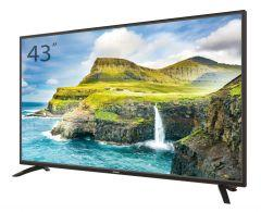 Smart 43 Inch Full HD Smart LED TV - STV43SPFHD