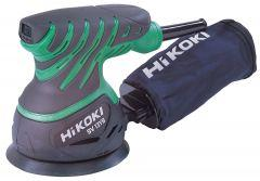 HiKOKI Orbit Finishing Sander, 5 inch - SV13YB