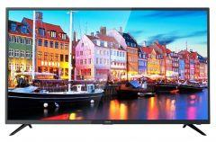 Syinix 43 Inch Full HD LED TV - SY43A430F