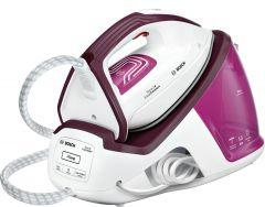 Bosch Steam station Series 4 Iron, 2400 Watt, Multi Color - TDS4020