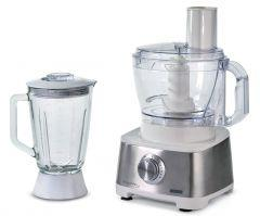 Ariete Robomax Food Processor, 2100 Watt - 1783